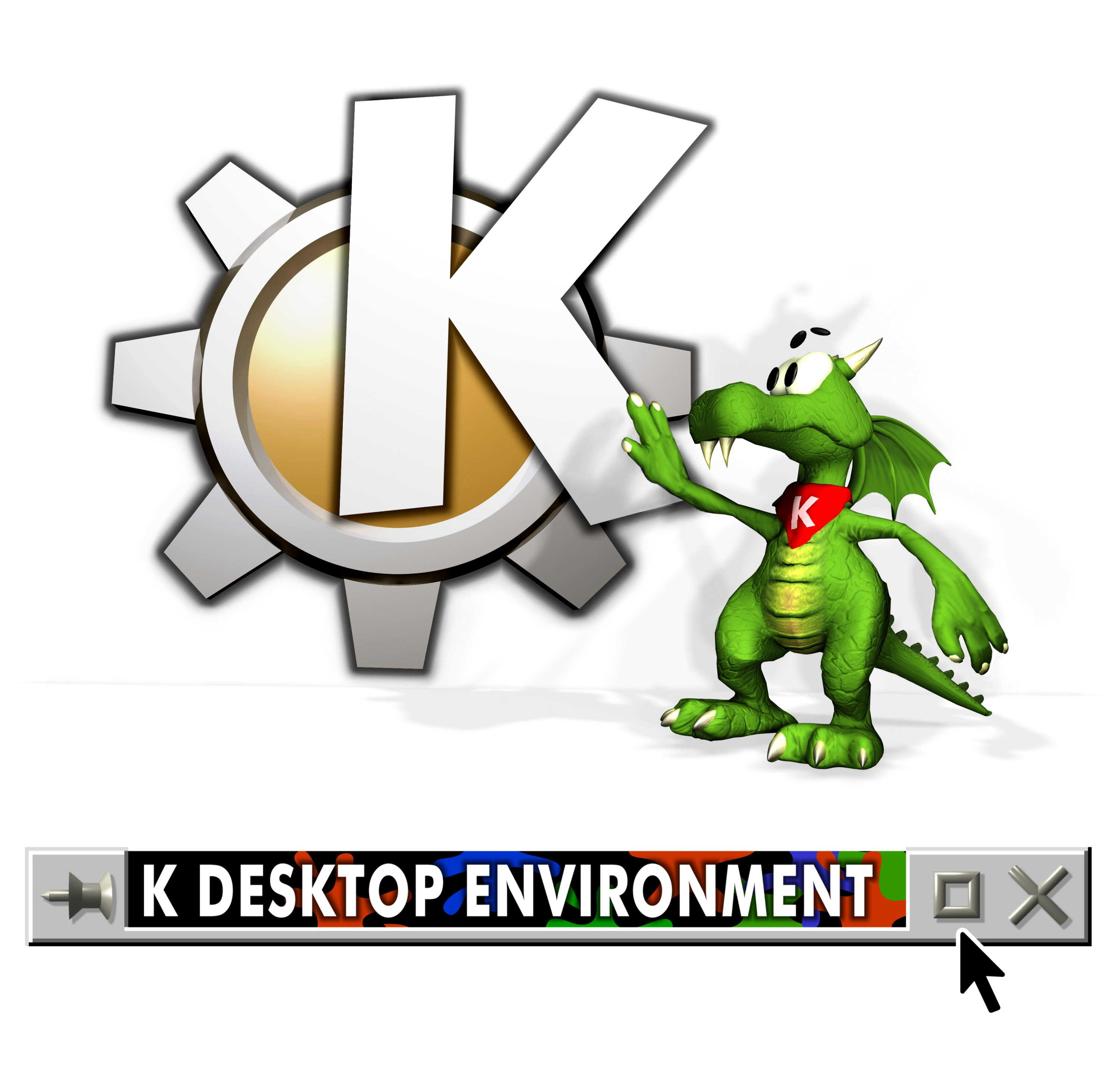 Directory Listing for: /home/ftp/pub/kde/unstable/icons
